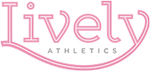 Lively Athletics