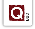 Q-BBQ