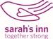 Sarah's Inn