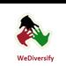 WeDiversify, Inc.