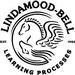 Lindamood-Bell