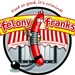 Felony Franks