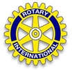 Rotary Club of Oak Park River Forest