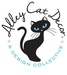 Alley Cat Decor & Design Collective