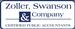 Zoller, Swanson & Co., CPAs