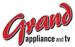 Grand Appliance