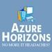 Azure Horizons, Inc.