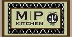 Madison Park Kitchen
