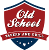 Old School Tavern & Grill
