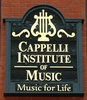 Cappelli Institute of Music, LLC