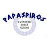 Papaspiros