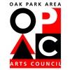 Oak Park Area Arts Council