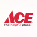Lowe's Ace Hardware
