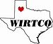 WirtCo, Incorporated