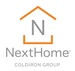 NextHome Coldiron Group
