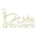White Flowers Boutique, LLC