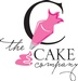 Cake Company, The