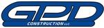 GPD Construction