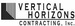 Vertical Horizons Contracting, Inc.