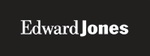 Edward Jones: Kassidy Pagett - Financial Adviser