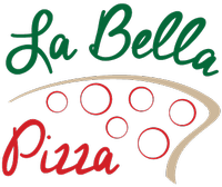 La Bella Pizza