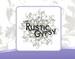 Rustic Gypsy