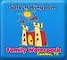 Splash Kingdom Family Waterparks