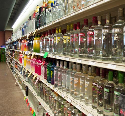 Gallery Image 66Lyndale1web.jpg