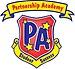 Partnership Academy Charter School