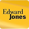 Petrick, Joseph - Edward Jones