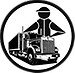 Physical Dist. Services, Inc.