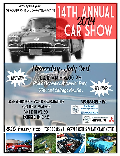 Gallery Image car%20show%20flyer%202014.jpg