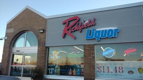 New Restaurants In Richfield Mn