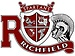 Richfield Pub. School Dist. #280