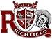 Richfield Pub. School Dist. #280