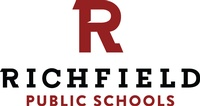 Richfield Public School District 280