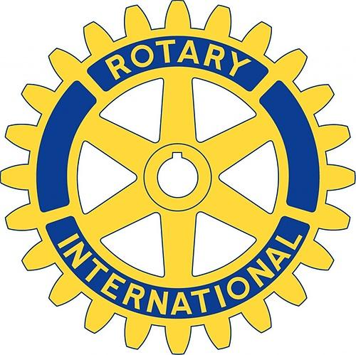 Gallery Image RotaryWheel-1024x1022.jpg
