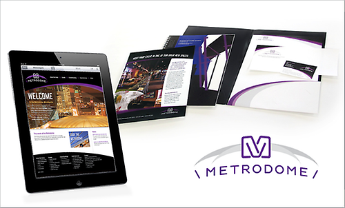 Gallery Image Metrodome_01.png