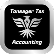 Gallery Image Tonsager-Tax-logo-lg.png