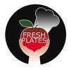 Fresh Plates
