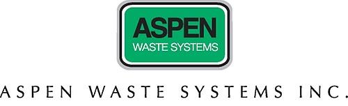 Gallery Image aspen-waste-1.JPG