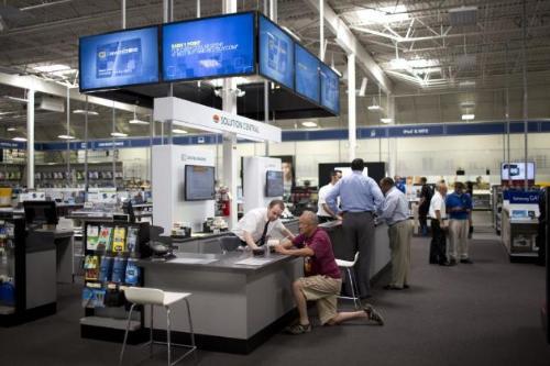 Gallery Image 11bestbuy0701.jpg