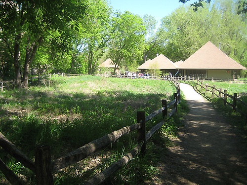 Gallery Image woodlake_290714-011814.jpg