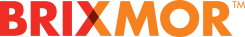 Gallery Image header-logo.png