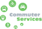 Commuter Services