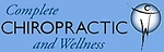 Complete Chiropractic and Wellness, P.A.