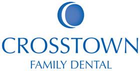 Gallery Image crosstown_family_dental_logo.jpg