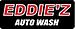 Eddie'z Autowash, Inc.
