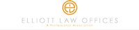Elliott Law Offices, P.A.