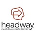 Headway Emotional Health Services